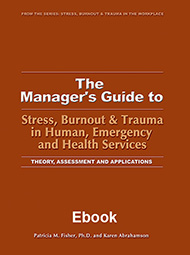 ManagersGuideCHumanService_Ebook_WebGraphic