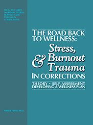 RoadBackWellnessCorrectionsWebGraphic