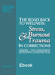 RoadBackWellnessCorrections_Ebook_WebGraphic