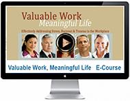 ValuableWorkNoCEU_English