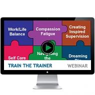 cache_190_190_0_50_100_webinar_trainthetrainer