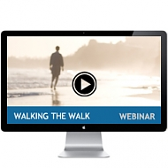 cache_190_190_0_50_100_webinar_walkingthewalk