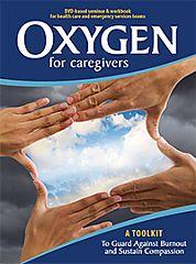 cache_240_240_0_100_80_oxygen-200
