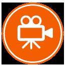 icons-video-orange