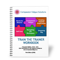 workbook_trainthetrainer
