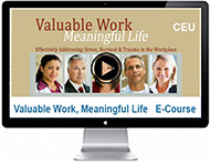 ValuableWork_WithCEU_English