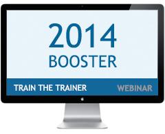 webinar_trainthetrainer_booster20141