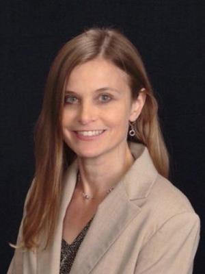 Cambria Rose Walsh, organizational health, secondary trauma stress, compassion fatigue, burnout training