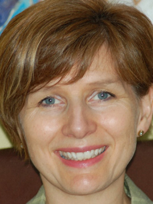 Catherine Desjardins, compassion fatigue, vicarious trauma, chronic stress specialist