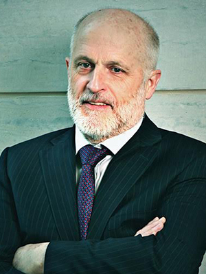 Dr. Mike Condra, mental health, risk assessment & crisis intervention