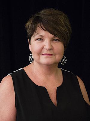 Lori Romalty-Nusca, parent therapist, compassion fatigue specialist