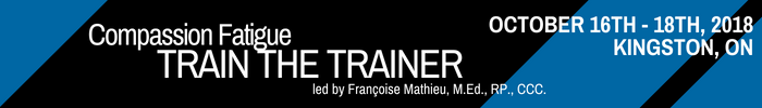 train-the-trainer-october-2018