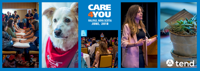 CARE4YOU-Halifax-photos