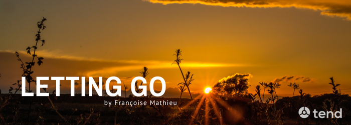 letting-go-francoise-mathieu-compassion-fatigue