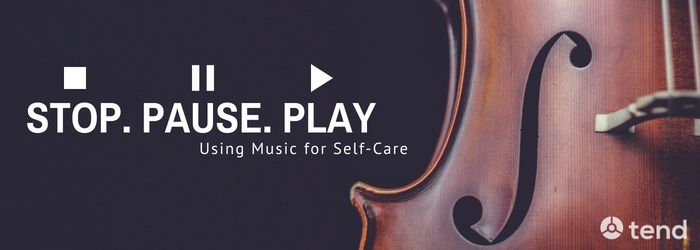 stop-pause-play-music-for-self-care