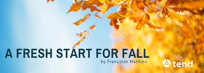 fresh-start-for-fall-resources-compassion-fatigue-blog-transitions-mathieu