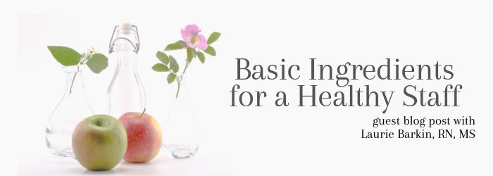 basic-ingredients-healthy-staff-laurie-barkin-comfort-garden