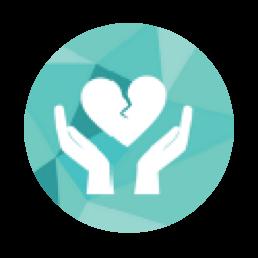 Empathic Strain & Secondary Trauma - icon