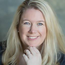 Jennifer Russel