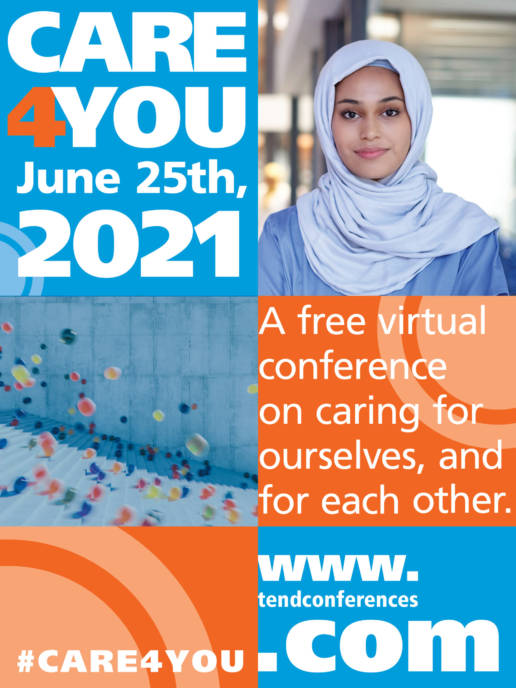 CARE4YOU 2021